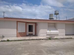 Casa En Ventaen Barinas, Altos De Barinas, Venezuela, VE RAH: 21-1082