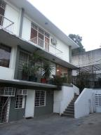 Apartamento En Ventaen Caracas, La Castellana, Venezuela, VE RAH: 21-1091