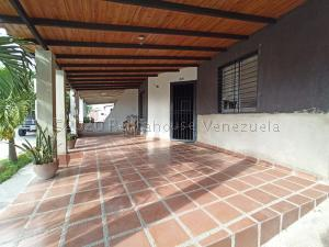 Casa En Ventaen Barquisimeto, Parroquia El Cuji, Venezuela, VE RAH: 21-1107
