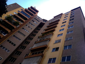 Apartamento En Ventaen Caracas, El Cafetal, Venezuela, VE RAH: 21-1108