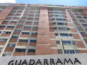 Apartamento En Ventaen Caracas, Las Mesetas De Santa Rosa De Lima, Venezuela, VE RAH: 21-1121