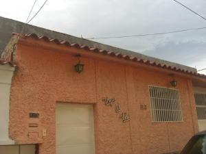 Casa En Ventaen Guatire, El Castillejo, Venezuela, VE RAH: 21-1128