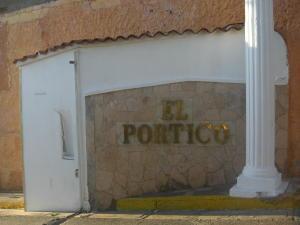 Casa En Ventaen Guatire, El Castillejo, Venezuela, VE RAH: 21-1130