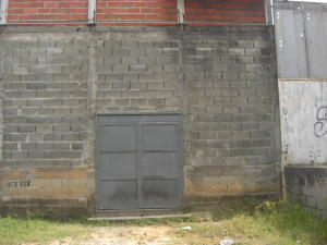 Galpon - Deposito En Alquileren Guatire, La Rosa, Venezuela, VE RAH: 21-1131