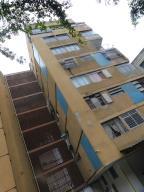 Apartamento En Ventaen Caracas, Colinas De Bello Monte, Venezuela, VE RAH: 21-12470
