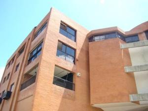 Apartamento En Ventaen Caracas, Miranda, Venezuela, VE RAH: 21-11528