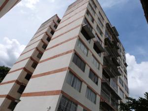 Apartamento En Ventaen Caracas, Montalban I, Venezuela, VE RAH: 21-11847