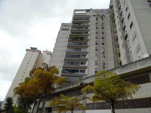 Apartamento En Ventaen Caracas, Lomas De Prados Del Este, Venezuela, VE RAH: 21-11620