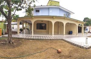Casa En Ventaen Valencia, Los Caobos, Venezuela, VE RAH: 21-1363