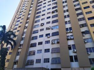 Apartamento En Ventaen Valencia, Prebo I, Venezuela, VE RAH: 21-1364