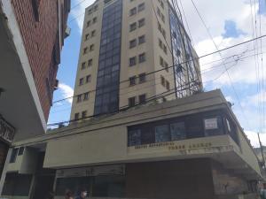 Local Comercial En Ventaen Valencia, Centro, Venezuela, VE RAH: 21-1362