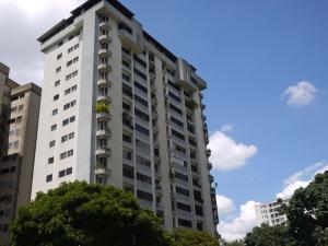 Apartamento En Ventaen Caracas, Lomas Del Avila, Venezuela, VE RAH: 21-1150