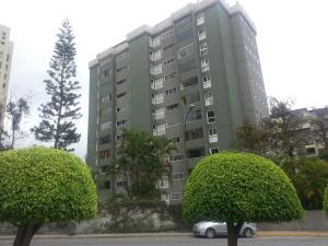 Apartamento En Ventaen Caracas, Los Naranjos Del Cafetal, Venezuela, VE RAH: 21-1155
