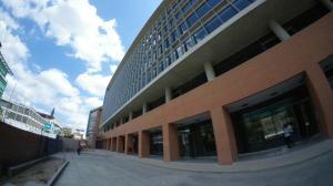 Local Comercial En Ventaen Caracas, Boleita Norte, Venezuela, VE RAH: 21-1158