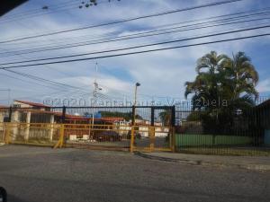 Casa En Ventaen Cabudare, El Paraiso, Venezuela, VE RAH: 21-1166