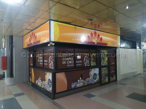 Local Comercial En Ventaen Caracas, Montalban Ii, Venezuela, VE RAH: 21-1163