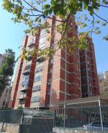 Apartamento En Ventaen Caracas, Santa Paula, Venezuela, VE RAH: 21-1169