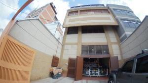 Oficina En Alquileren Caracas, Boleita Sur, Venezuela, VE RAH: 21-1172