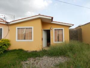 Casa En Ventaen Barquisimeto, Parroquia Tamaca, Venezuela, VE RAH: 21-1186
