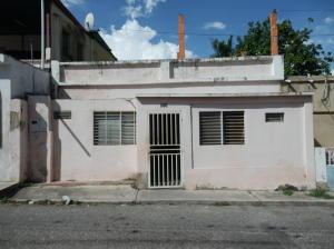 Casa En Ventaen Barquisimeto, Nueva Segovia, Venezuela, VE RAH: 21-1190