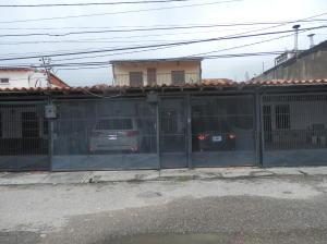 Casa En Ventaen Cabudare, La Piedad Norte, Venezuela, VE RAH: 21-1197