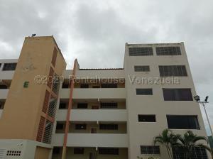 Apartamento En Ventaen Municipio San Diego, Yuma, Venezuela, VE RAH: 21-1266