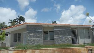 Casa En Ventaen Cabudare, Chucho Briceno, Venezuela, VE RAH: 21-1204