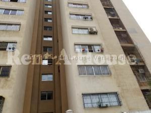 Apartamento En Ventaen Maracaibo, La Limpia, Venezuela, VE RAH: 21-1203