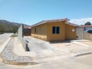 Casa En Alquileren Yaritagua, Municipio Peña, Venezuela, VE RAH: 21-1206