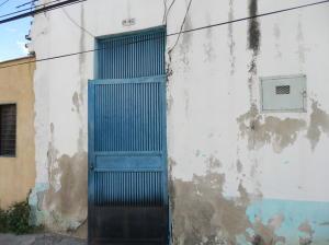 Terreno En Ventaen Barquisimeto, Centro, Venezuela, VE RAH: 21-1209