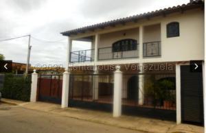 Casa En Ventaen Ciudad Ojeda, Campo Elias, Venezuela, VE RAH: 21-1229