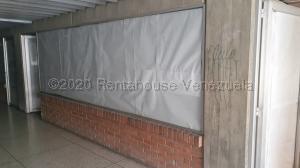 Local Comercial En Ventaen Barquisimeto, Centro, Venezuela, VE RAH: 21-1242