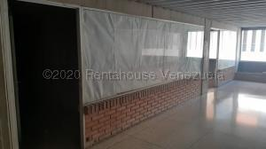 Local Comercial En Alquileren Barquisimeto, Centro, Venezuela, VE RAH: 21-1244
