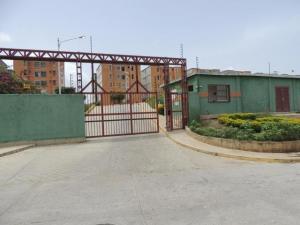 Apartamento En Ventaen Charallave, Betania, Venezuela, VE RAH: 21-1273