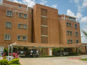 Apartamento En Ventaen Caracas, Oripoto, Venezuela, VE RAH: 21-1258