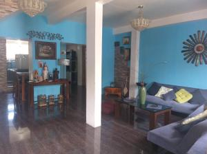 Casa En Ventaen Ciudad Bolivar, Paseo Orinoco, Venezuela, VE RAH: 21-1262