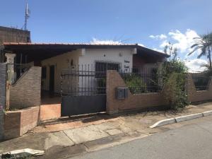 Casa En Ventaen Ciudad Bolivar, Paseo Meneses, Venezuela, VE RAH: 21-1264