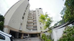 Apartamento En Ventaen Caracas, Santa Rosa De Lima, Venezuela, VE RAH: 21-1265