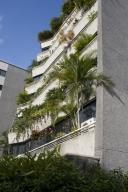 Apartamento En Ventaen Caracas, La Florida, Venezuela, VE RAH: 21-1271