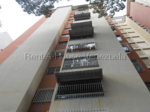 Apartamento En Ventaen Caracas, La Urbina, Venezuela, VE RAH: 21-1292