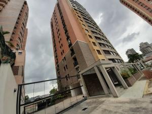 Apartamento En Ventaen Valencia, Agua Blanca, Venezuela, VE RAH: 21-1276