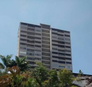 Apartamento En Ventaen Caracas, Chulavista, Venezuela, VE RAH: 21-1275