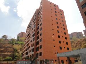 Apartamento En Ventaen Caracas, Colinas De La Tahona, Venezuela, VE RAH: 21-1288