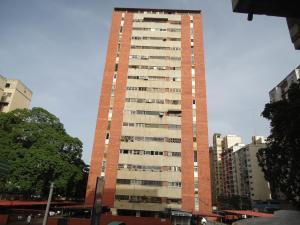 Apartamento En Ventaen Caracas, Los Ruices, Venezuela, VE RAH: 21-1286
