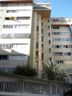 Apartamento En Ventaen Caracas, Santa Rosa De Lima, Venezuela, VE RAH: 21-1289