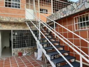 Casa En Ventaen Municipio Naguanagua, Las Quintas, Venezuela, VE RAH: 21-1306