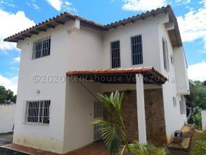 Casa En Ventaen Cabudare, Parroquia Cabudare, Venezuela, VE RAH: 21-1567