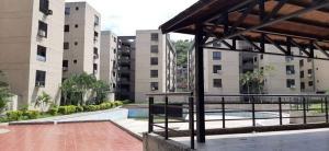 Apartamento En Ventaen Guarenas, La Vaquera, Venezuela, VE RAH: 21-1337