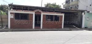 Terreno En Ventaen Ciudad Bolivar, Vista Hermosa, Venezuela, VE RAH: 21-1980