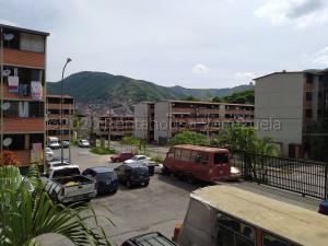Apartamento En Ventaen Caracas, Terrazas De La Vega, Venezuela, VE RAH: 21-1319
